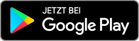 Link zu GooglePlay