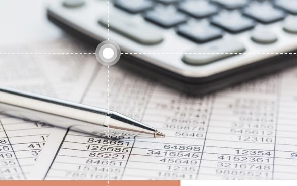 Rechnungen Und Zahlungsmoglichkeiten