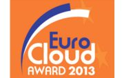 Logo Euro Cloud Award
