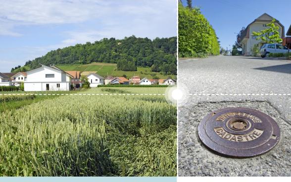 sito soddisfare la svizzera che è completamente gratuito
